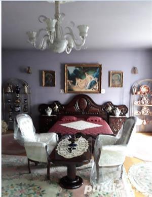 Casa impunatoare, zona Parc Balcescu - imagine 4
