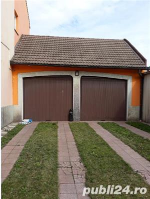 Casa impunatoare, zona Parc Balcescu - imagine 10