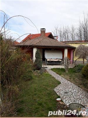 Casa impunatoare, zona Parc Balcescu - imagine 8