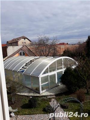 Casa impunatoare, zona Parc Balcescu - imagine 9