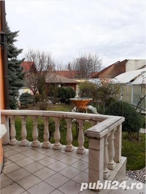 Casa impunatoare, zona Parc Balcescu - imagine 7