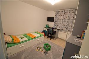 Grand Arena - Apartament 3 camere 72mp - Zona foarte linistita - Credit  - imagine 3