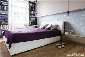 Grand Arena - Apartament 3 camere 72mp - Zona foarte linistita - Credit  - imagine 2