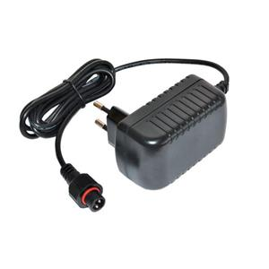 Generator impulsuri  garduri electrice, AKO Duo 2500X, 3 ani garantie - imagine 3