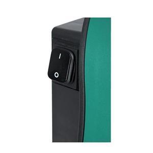 Generator impulsuri  garduri electrice, AKO Duo 2500X, 3 ani garantie - imagine 2