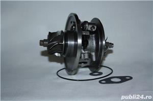 Miez turbosuflanta 1.9 Seat Skoda Vw Ford cod motor ASZ BTB - imagine 4
