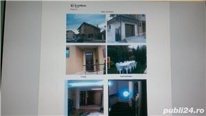 casa Voluntari - imagine 7