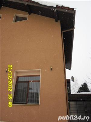 casa Voluntari - imagine 2