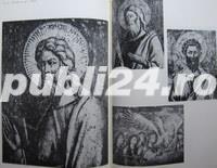 Scrieri despre arta, Alexandru Busoiceanu, 1980 - imagine 5