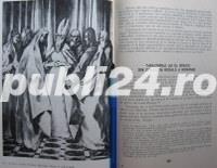Scrieri despre arta, Alexandru Busoiceanu, 1980 - imagine 4