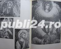 Scrieri despre arta, Alexandru Busoiceanu, 1980 - imagine 6