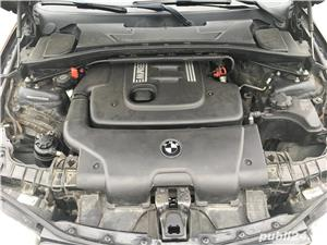 BMW 118 - imagine 10