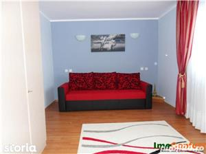 Vila 5c , 227 mp UTILI,P+1+M,schimb cu apartament in Iasi  - imagine 5
