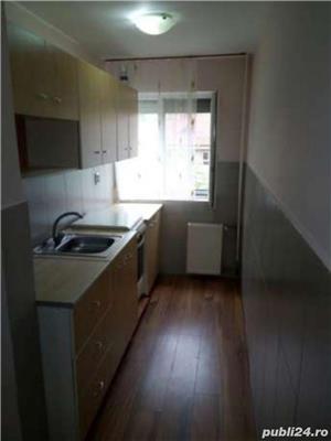 vand apartament cu 2 camere tip Y - imagine 1