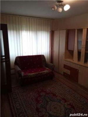 vand apartament cu 2 camere tip Y - imagine 5