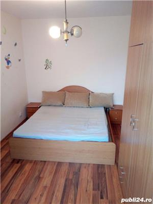 vand apartament cu 2 camere tip Y - imagine 4