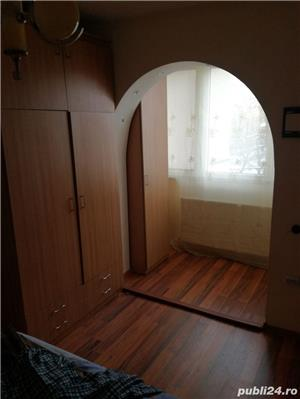 vand apartament cu 2 camere tip Y - imagine 7