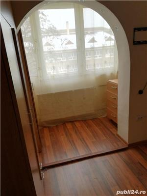 vand apartament cu 2 camere tip Y - imagine 8