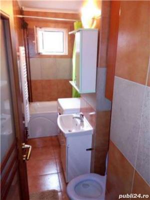 vand apartament cu 2 camere tip Y - imagine 9
