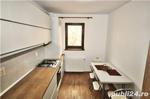 Apartament de inchiriat in zona Blumana - imagine 2