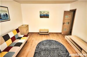 Apartament de inchiriat in zona Blumana - imagine 8