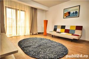 Apartament de inchiriat in zona Blumana - imagine 1
