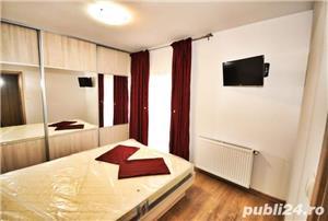 Apartament de inchiriat in zona Blumana - imagine 3