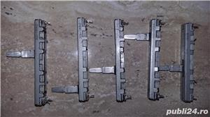 Mixer dj pioneer djm500,allen&heat,rane,numark,reloop,ecler,behringer,dap,dynacord,lem,yamaha,americ - imagine 9