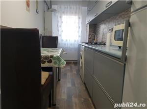 Apartament regim hotelier. - imagine 4
