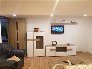 Apartament regim hotelier. - imagine 6