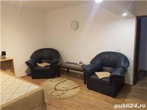 Apartament regim hotelier. - imagine 5