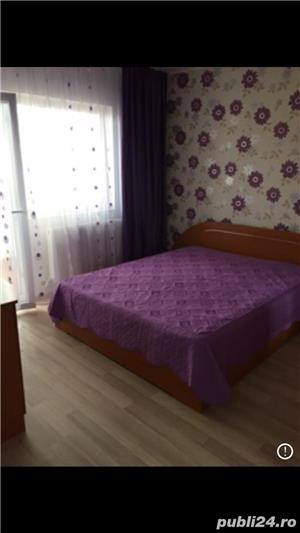 Apartament 2 camere regim hotelier  - imagine 7