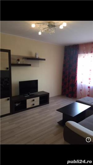 Apartament 2 camere regim hotelier  - imagine 5