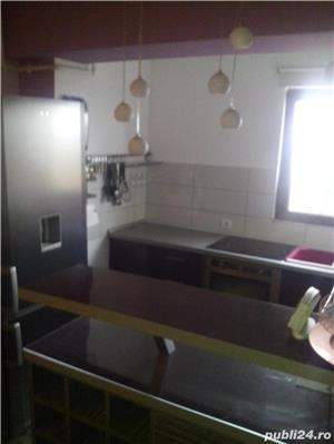 Apartament langa Metro - imagine 2