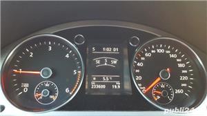 Vw Passat2.0 TDI 170C.P. - imagine 10
