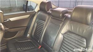 Vw Passat2.0 TDI 170C.P. - imagine 9