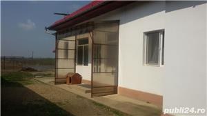 Casa in Covasant , jud. Arad - imagine 2