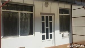 Casa in Covasant , jud. Arad - imagine 5