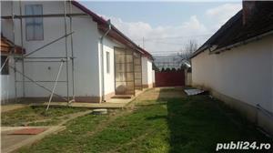 Casa in Covasant , jud. Arad - imagine 4
