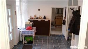 Casa in Covasant , jud. Arad - imagine 7