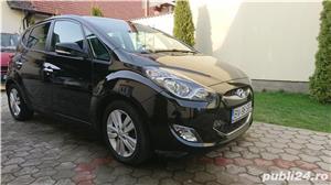 Hyundai ix20 - imagine 1