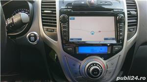 Hyundai ix20 - imagine 3