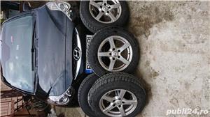 Hyundai ix20 - imagine 8