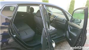 Hyundai ix20 - imagine 10