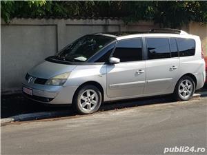 Mitsubishi Pajero - imagine 9