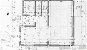 Ghiroda- proiect deosebit- Triplex-comision 0%! - imagine 6