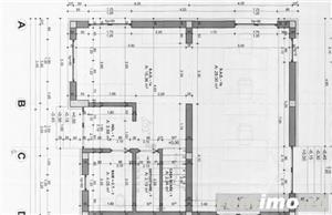 Ghiroda- proiect deosebit- Triplex-comision 0%! - imagine 5