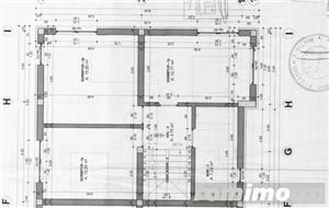 Ghiroda- proiect deosebit- Triplex-comision 0%! - imagine 7