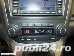 Honda CR-V, an 2011, full executive+radar, 4x4,awd - imagine 5