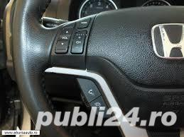 Honda CR-V, an 2011, full executive+radar, 4x4,awd - imagine 3